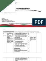Propuesta-carta Programatica Desarrollo Competencia Local Especial2