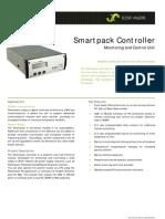 Smartpack (DS-242100.100.DS3-1-7).APR.09