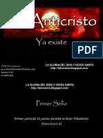 estudioprofundosobreelanticristo-090224172938-phpapp01