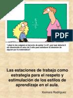 Caceres_2008_presentacion.ppt