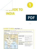 20120105 Market Intelligence India
