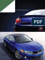 Honda Accord Coupe.pdf.pdf