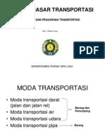 PPT5 - Moda transportasi.ppt