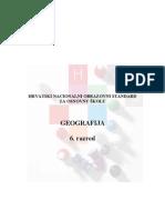 Geografija 6. razred.pdf