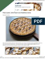 Pasta Frola.pdf