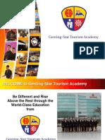 GSTA Presentation_Jun19_2013.pdf