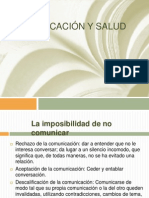 PATOLOGIAS_comunicacion.ppt