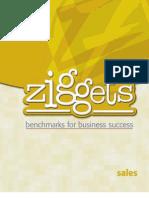 Sales MSales_Mastery_System_Workbook_by_Zig_Ziglar.pdfastery System Workbook by Zig Ziglar