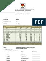Rekap DPS Pilgub 2013 PPK Bangilan.xlsx