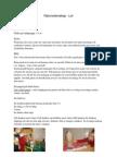 Undervisningsförlöp LuftSteningeprojektG