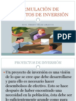 FORMULACI%C3%93N DE PROYECTOS FEVA[1]
