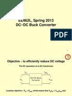 6 Ee462l Dc Dc Buck Ppt