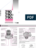 F80_UserManual