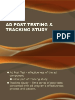 AD POST-testing & TRACKING STUDY.pdf