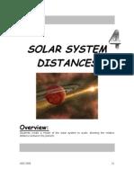 Astronomy Lesson 4
