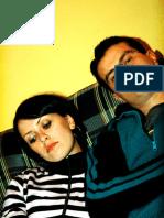 17 Dominar los celos  Cuando ambos somos celosos(2).pdf