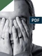 21 Superar los Celos  Cuestión de Creencias(3).pdf