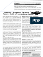 Cordyceps.pdf