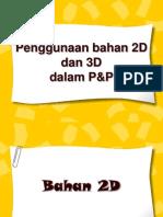bahan2ddan3d-110518030608-phpapp02