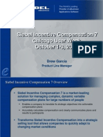 101 Siebel Incentive Comp in Depth Rev 1