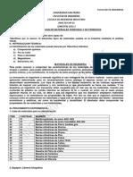 Practica 01 Identificacion de Materiales de Ingenieria