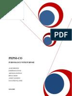 46416773-PEPSICO