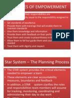 PRINCIPLES OF EMPOWERMENT.pptx