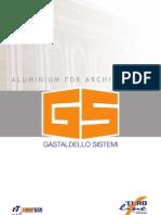 1.GS Prezentare,Pereti Cortina