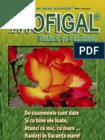 Revista Hofigal Nr 12