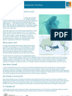Tiger Shark Fact Sheet v2