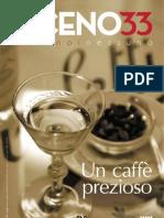 Piceno33 Luglio 2013 - Web