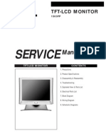 aprstracker docx software defined radio linux rh scribd com Diagram How a LCD Monitor Works LCD Monitor Parts Diagram