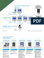7RW600_iec.pdf