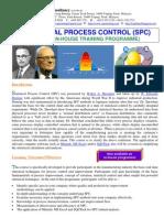 3.SPC CourseOutline