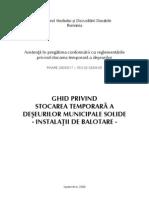deseuri_Ghid6