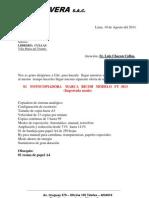 RICOH FT 3813.docx