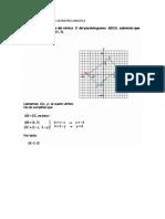ejercicios_geometría_analítica
