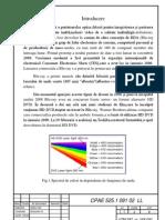 tehnologia blue ray.docx