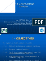 Self_Assessment_Manual_PDF.pdf