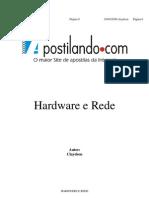 4056 Hardware