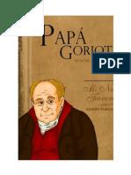 imagen papa goriot.docx