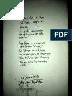 el libro del futuro.pdf