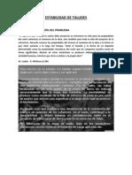APUNTE N°5-ESTABILIDAD DE TALUDES