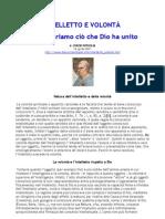 intelletto_volonta