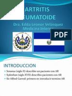 artritisreumatoideaok-121216103237-phpapp01