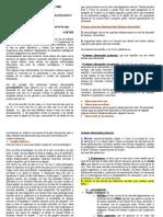 07[1]. Semiología de Piel y Fanéreos 08