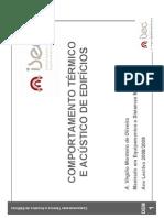 Amb_Term_Frios.pdf