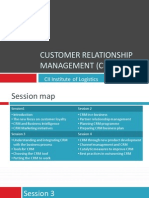 CRM CII Session3 (1)
