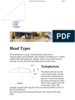__dishedheads.com.au_documents_1601-Head-Types.pdf
