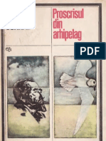 joseph_conrad_-_proscrisul_din_arhipelag.pdf